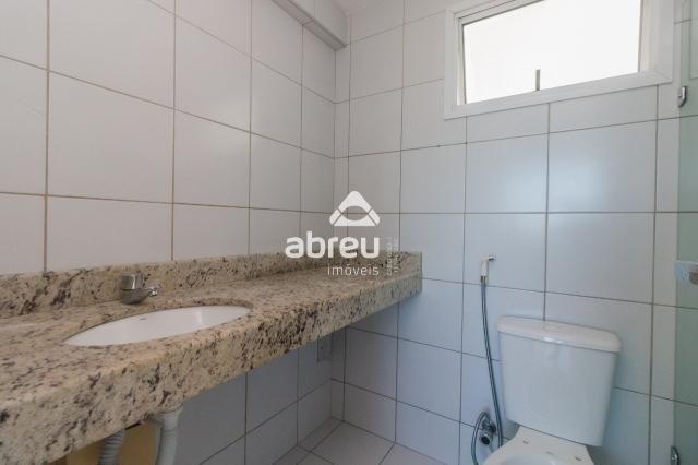 Apartamento à venda com 2 dormitórios em Ponta negra, Natal cod:820069 - Foto 6