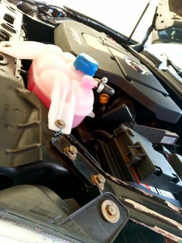 FIAT BRAVO ESSENCE DUALOGIC 1 8 FLEX 16V 5P 2013 - 660957412 | OLX