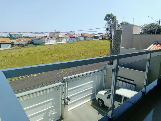 Apartamento Res. José de Carlos (Próximo a Vila Hípica + 1º Andar) - Foto 7