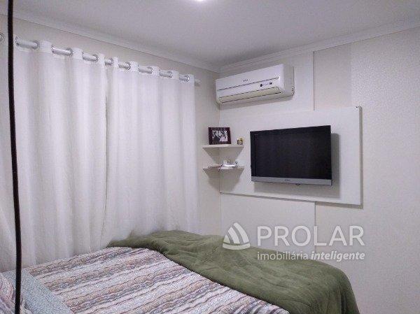 Apartamento à venda com 2 dormitórios em Vila verde, Caxias do sul cod:10476 - Foto 8