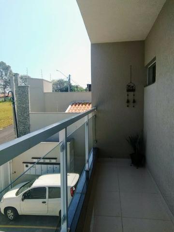 Apartamento Res. José de Carlos (Próximo a Vila Hípica + 1º Andar) - Foto 5