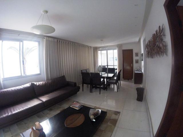 Apartamento à venda com 3 dormitórios em Buritis, Belo horizonte cod:1374 - Foto 2
