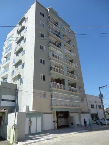 Apartamento com suíte, pronto e preço imperdível!!! Morretes Itapema - Foto 2