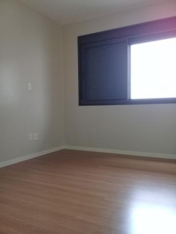 Apartamento para alugar com 1 dormitórios em Floresta, Caxias do sul cod:10773 - Foto 11