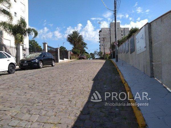 Terreno à venda em Nossa senhora de lourdes, Caxias do sul cod:10327 - Foto 4