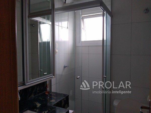 Apartamento à venda com 2 dormitórios em Bela vista, Caxias do sul cod:10474 - Foto 7