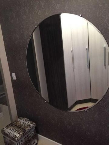 Apartamento à venda com 2 dormitórios em Cidade industrial, Curitiba cod:72286 - Foto 11