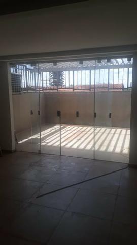 Jardim América, 3 quartos (1 suite) - Foto 4