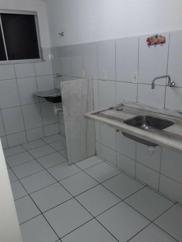 Apartamento Condomínio Mais Viver São Francisco - Líder Imoveis - Foto 3