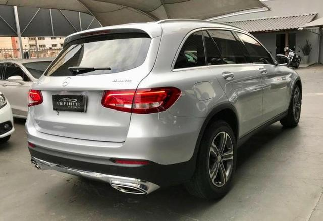 GLC 250 2.0 4matic - Foto 6
