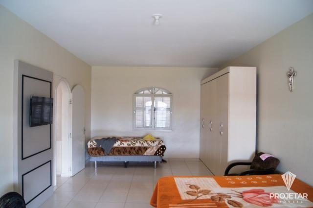 Casa para aluguel, 5 quartos, 2 vagas, Centro - Tubarão/SC - Foto 12