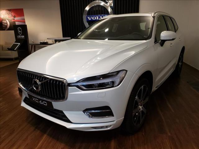 Volvo Xc60 2.0 t5 Inscription Awd Geartronic - Foto 2