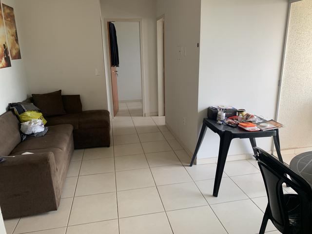 Vendo Agio apartamento Ibirapuera - Foto 13