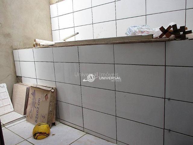 Casa com 2 quartos à venda, 65 m² por R$ 155.000 - Grama - Juiz de Fora/MG - Foto 7
