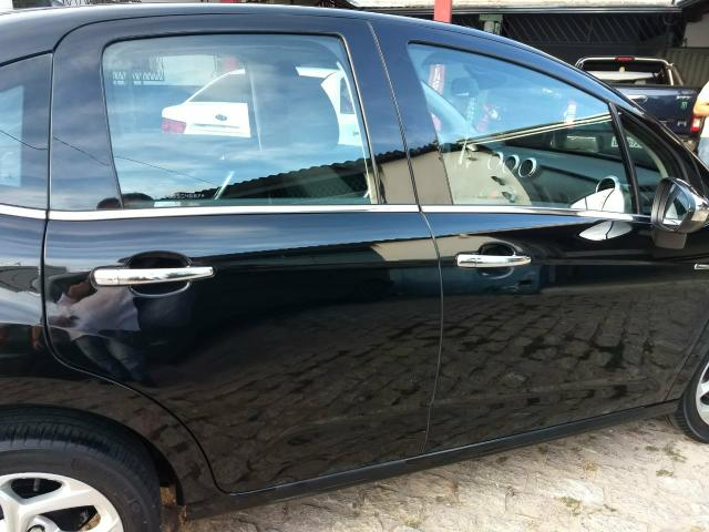 C3 Exclusive 1.5 Flex 8v km 20.000 UNICA DONA - Foto 8