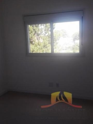 Apartamento à venda com 2 dormitórios em Campeche, Florianópolis cod:HI1616 - Foto 4