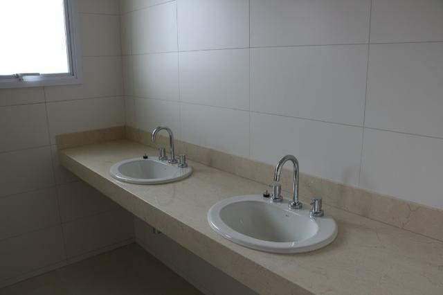 Apartamento 3 Suites Setor Bueno - Detail Vaca Brava - Foto 18