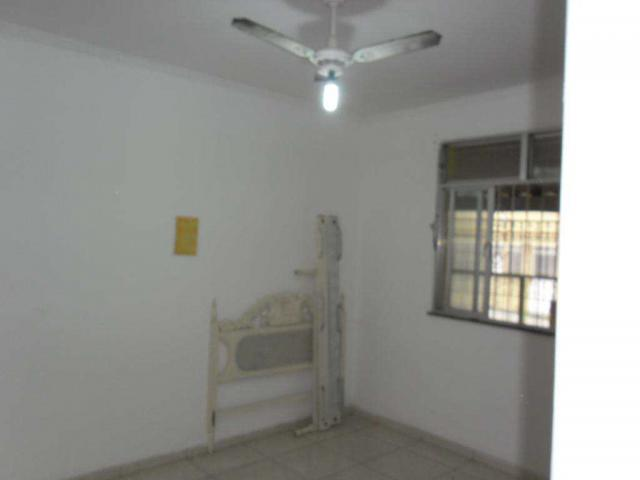 Apartamento à venda com 2 dormitórios em Vista alegre, Rio de janeiro cod:792 - Foto 8