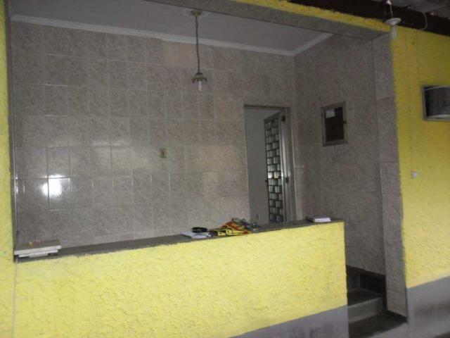 Apartamento à venda com 2 dormitórios em Vista alegre, Rio de janeiro cod:792 - Foto 5
