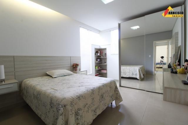 Casa 3 Quartos 224 Venda Com Piscina Padre Herculano Yanes