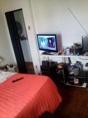 Apartamento à venda com 2 dormitórios em Irajá, Rio de janeiro cod:579 - Foto 7