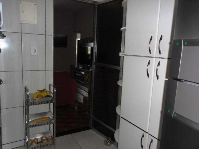 Apartamento à venda com 2 dormitórios em Olaria, Rio de janeiro cod:856 - Foto 12