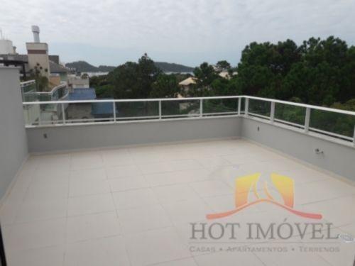Apartamento à venda com 2 dormitórios em Campeche, Florianópolis cod:HI1673 - Foto 15