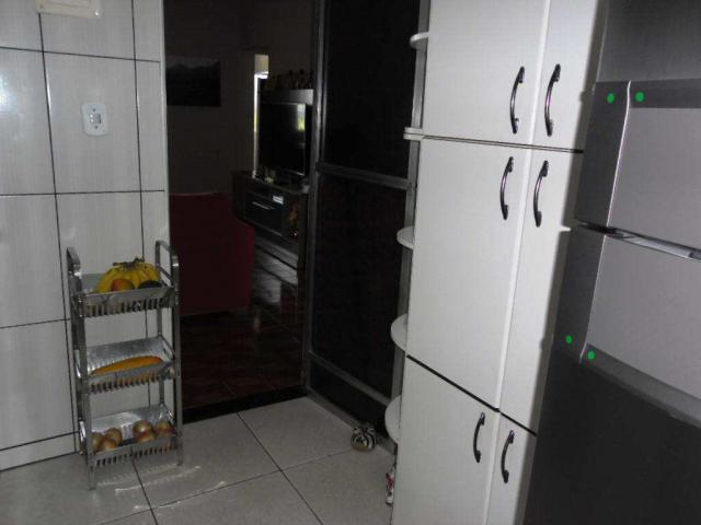 Apartamento à venda com 2 dormitórios em Olaria, Rio de janeiro cod:856 - Foto 9