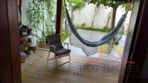 Casa à venda com 3 dormitórios em Ingleses, Florianópolis cod:HI1595 - Foto 7