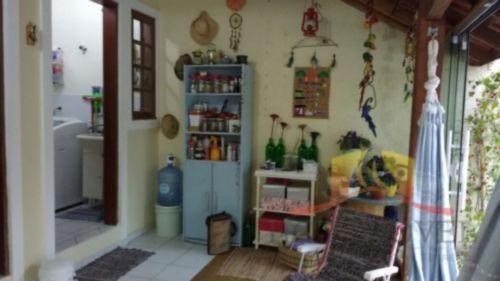 Casa à venda com 3 dormitórios em Ingleses, Florianópolis cod:HI1595 - Foto 5