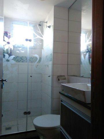 Apartamento à venda com 2 dormitórios em Irajá, Rio de janeiro cod:368 - Foto 17