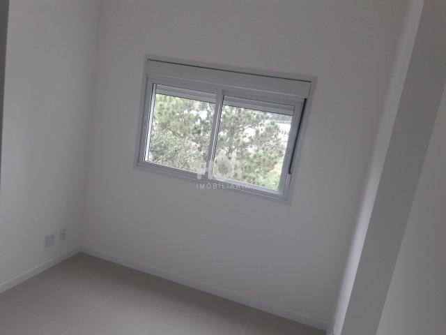Apartamento à venda com 3 dormitórios em Campeche, Florianópolis cod:HI71620 - Foto 6