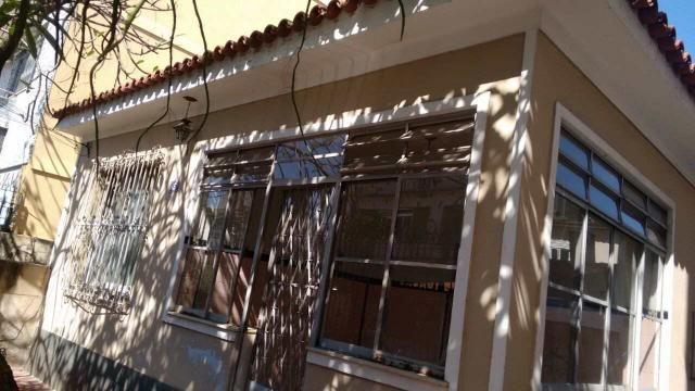 Casa à venda com 3 dormitórios em Vila da penha, Rio de janeiro cod:485