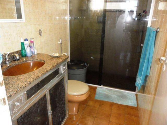 Apartamento à venda com 2 dormitórios em Olaria, Rio de janeiro cod:856 - Foto 17