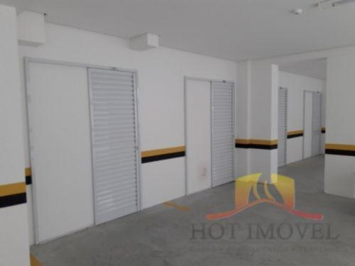Apartamento à venda com 2 dormitórios em Campeche, Florianópolis cod:HI1673 - Foto 18