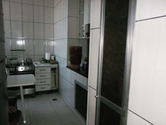 Apartamento à venda com 2 dormitórios em Olaria, Rio de janeiro cod:856 - Foto 11