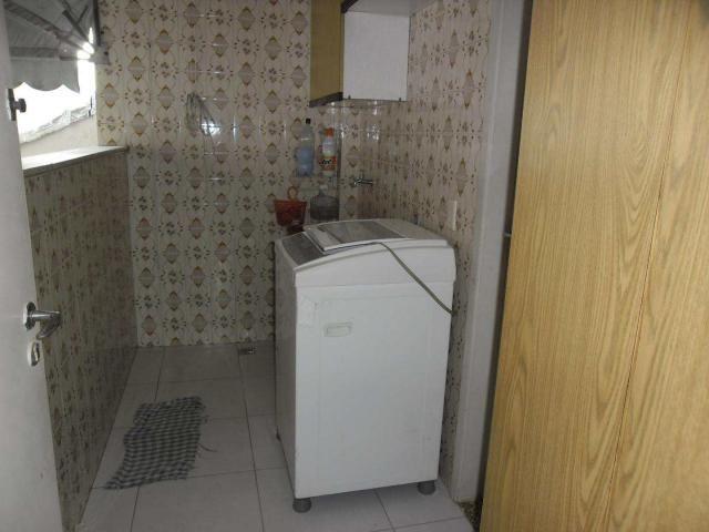 Apartamento à venda com 2 dormitórios em Olaria, Rio de janeiro cod:604 - Foto 16