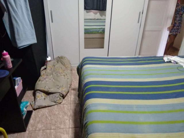 Casa à venda com 3 dormitórios em Vila da penha, Rio de janeiro cod:891 - Foto 15