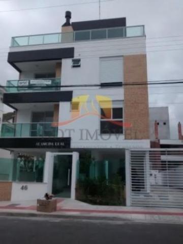 Apartamento à venda com 2 dormitórios em Rio tavares, Florianópolis cod:HI0531