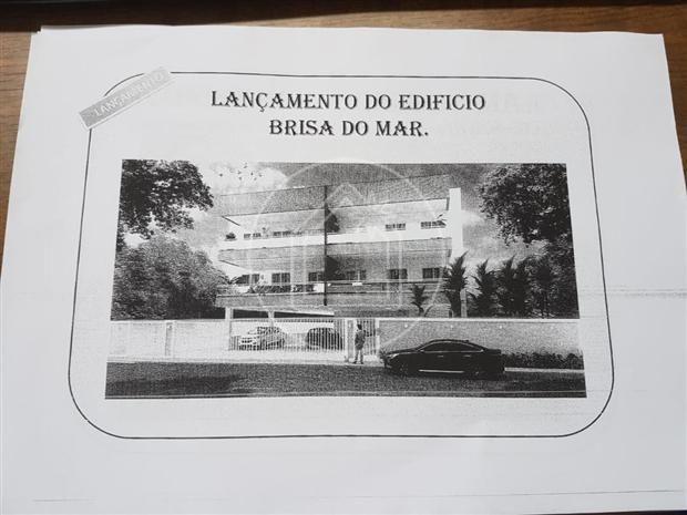 Apartamento à venda com 3 dormitórios em Jardim guanabara, Rio de janeiro cod:842615 - Foto 12