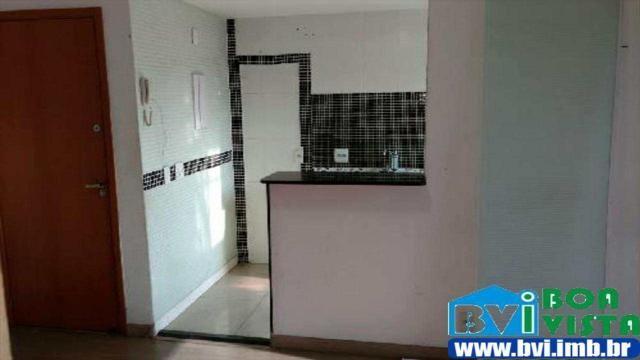 Apartamento à venda com 3 dormitórios em Vista alegre, Rio de janeiro cod:173