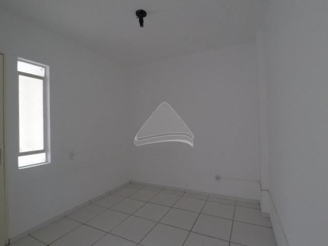Apartamento para alugar com 3 dormitórios em Centro, Passo fundo cod:8291 - Foto 11