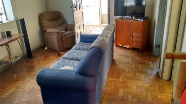 Casa à venda com 3 dormitórios em Vila da penha, Rio de janeiro cod:485 - Foto 6