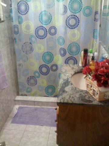Apartamento à venda com 2 dormitórios em Irajá, Rio de janeiro cod:579 - Foto 5
