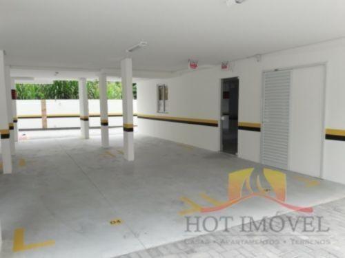 Apartamento à venda com 2 dormitórios em Campeche, Florianópolis cod:HI1673 - Foto 19