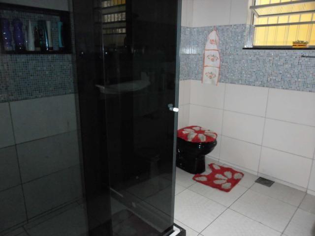 Casa à venda com 3 dormitórios em Olaria, Rio de janeiro cod:513 - Foto 8