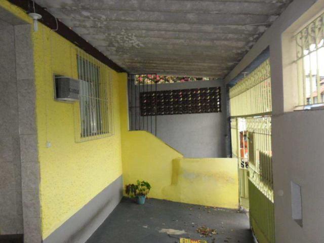Apartamento à venda com 2 dormitórios em Vista alegre, Rio de janeiro cod:792 - Foto 3