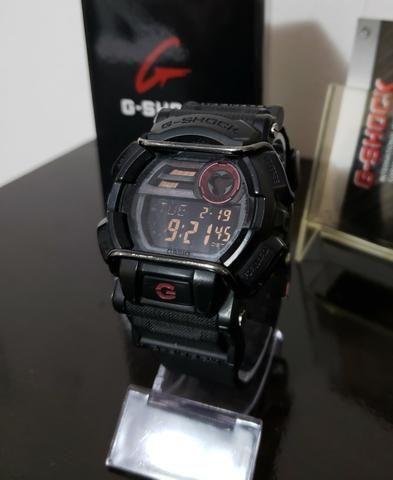 7ddf9c1ed7f Casio G-Shock Original - Bijouterias