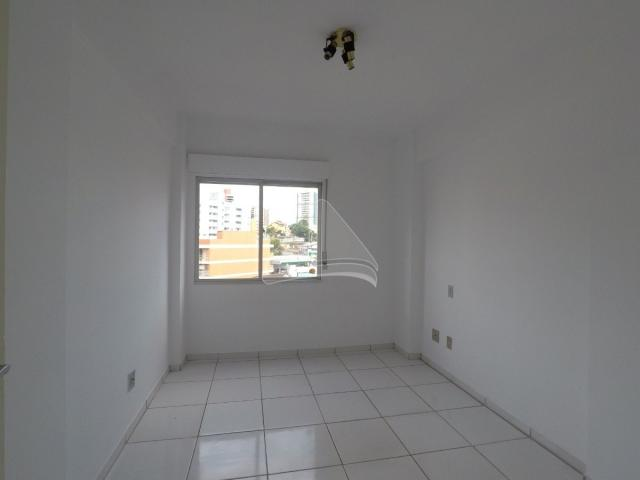 Apartamento para alugar com 3 dormitórios em Centro, Passo fundo cod:8291 - Foto 9