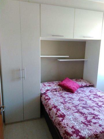 Apartamento à venda com 2 dormitórios em Irajá, Rio de janeiro cod:368 - Foto 13